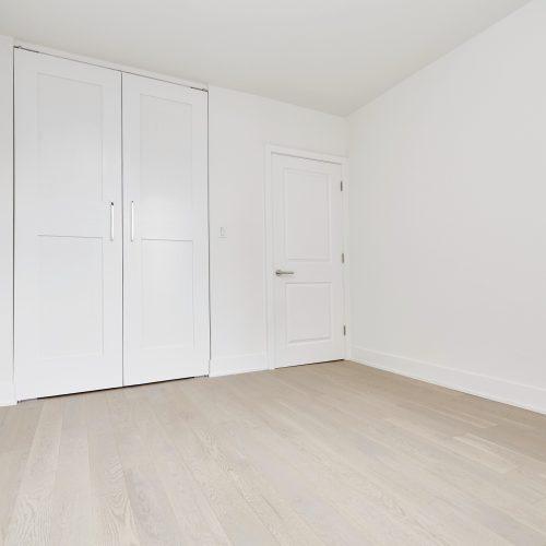 14L closet AFTER