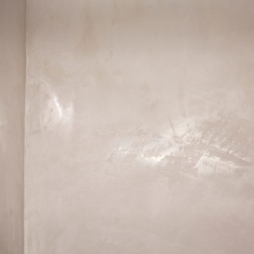 Diamond-plaster-wall-2