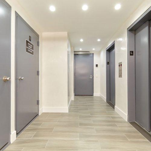 elevator-after